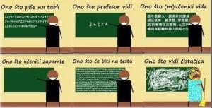 slika matematika1