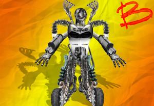 robotikaaa